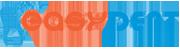 Mini-Logo EasyDent